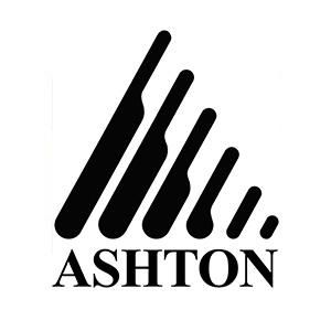 Ashton Technologies