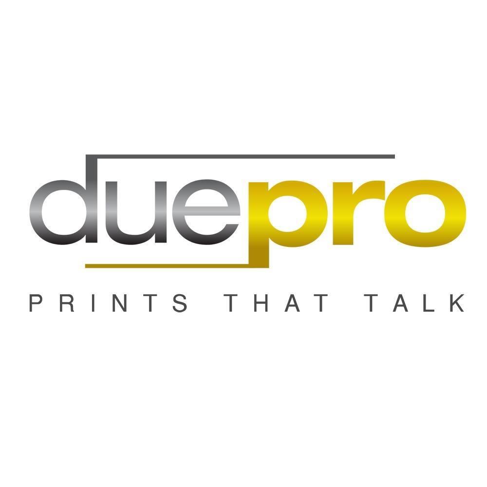 Due Pro